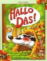 Hallo Das!