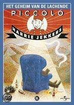 Harrie Jekkers - Het Geheim Van De Lachende Piccolo