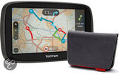 TomTom GO 50 - West Europa 23 landen - 5 inch scherm met gratis tas