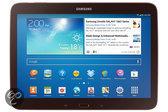Samsung Galaxy Tab 3 10.1 16GB WiFi goud bruin
