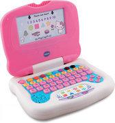 Vtech Kitty Laptop