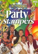 Partystampers 1
