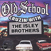 Old School Cruzin