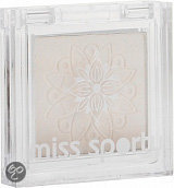 Miss Sporty Studio Colour Mono - 109  - Oogschaduw