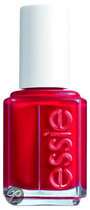 Essie 61 Russian Roulette - Rood - Nagellak