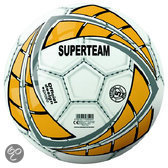 Superteam Bal