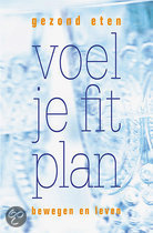 Voel je fit plan Lydon, C.