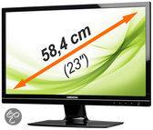 Medion AKOYA X55900 - Monitor