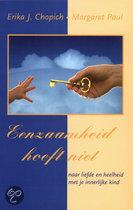 Books for Singles / Psychologie / Eenzaamheid / Eenzaamheid Hoeft Niet