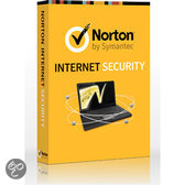 Symantec Norton Internet Security 2013 - Nederlands / 1 Gebruiker