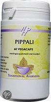 Holisan Pippali - 60 cap