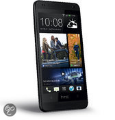 HTC One Mini - Zwart