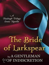 The Bride of Larkspear