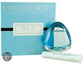 Bvlgari Blv II for Women - 25 ml - Eau de Parfum