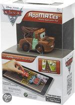 AppMATes Cars 2 Takel
