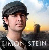 Simon Stein