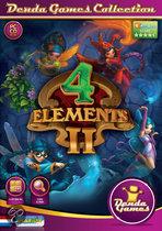Foto van 4 Elements 2