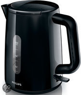 Philips Daily HD9300/90 Waterkoker