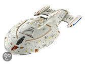 Revell Vliegtuig U.S.S. Voyager (Star Trek) - Bouwpakket