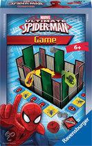 Ravensburger Spider-Man Ultimate - Kinderspel