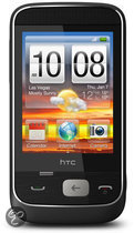 HTC Smart - Smoked Grey