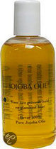 Naturapharma Jojoba - 100 ml - Massageolie