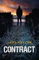 Contract (ebook)