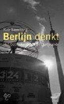 Berlijn beweegt