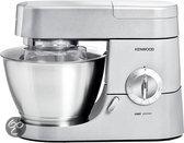 Kenwood Keukenmachine Chef Premier KMC570
