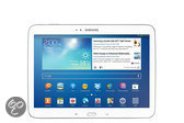 Samsung Galaxy Tab 3 10.1 16GB LTE wit