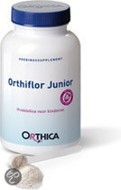 Orthica Orthiflor Junior