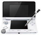 Foto van Nintendo 3DS IJswit