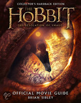 The Hobbit - Official Movie Guide