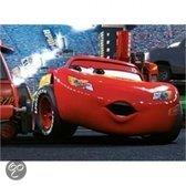 Ravensburger Cars Pitstop - Puzzel 300 stukjes