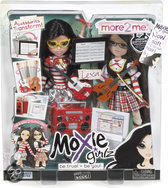 Moxie Girlz More 2 Me Pop - Lexa