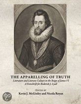 The Apparelling of Truth