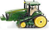 Siku Rupstrekker John Deere - RC Tractor