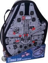 LEGO Star Wars Millennium Falcon Grt