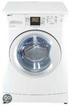 Beko WMB 81441 LAM wasmachine