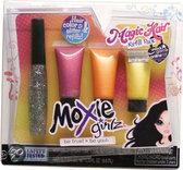 Moxie Girlz Magic Hair Navulverpakking