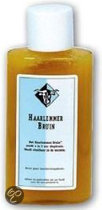 Haarlemmerbruin -100 ml - Zonnebrandlotion