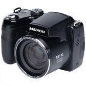 MEDION LIFE X44088 16 MP DIGITALE CAMERA