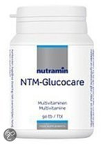 Nutramin Glucocare 2.0
