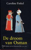 De Droom Van Osman