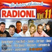 Radio NL Vol. 11