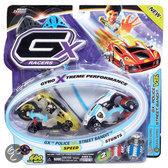 GX Racer