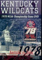 Basketball - Kentucky Wildcats vs Duke (Import)