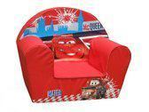 Nicotoy Cars 'Grandprix' - Kinderstoel