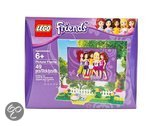 LEGO Freinds - Picture Frame (853393) /Toys