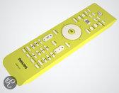 Philips 22AV8573 - Installatieafstandsbediening - Geschikt voor configuratie van hotel-tv's
